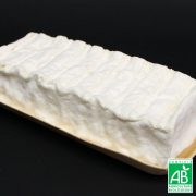 Fromage Le Robich'Long 225g BIO